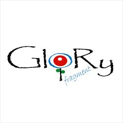 Glory Fragment