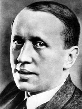 Karel Čapek o komunismu, Pater Boemus