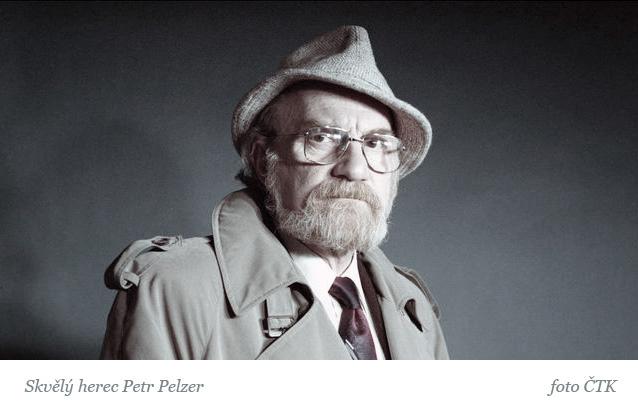 Pater Boemus, humoristický vzdělávací magazín, Wavrovský, Společnost bratranců Veverkových, Petr Pelzer, bolševik Miroslav Štěpán