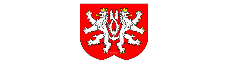 Pater Boemus, humoristický vzdělávací magazín, Wavrovský, Společnost bratranců Veverkových, Pražský hrad sídlo ruských kolaborantů, Zeman nebo ho zabiju