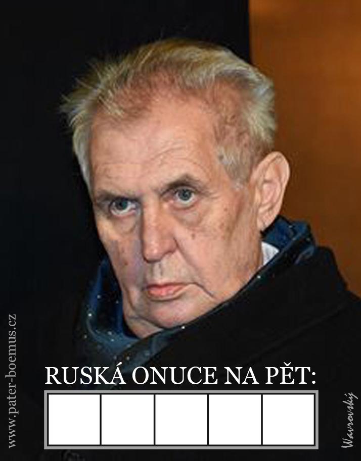Pater Boemus, humoristický vzdělávací magazín, Wavrovský, Společnost bratranců Veverkových, Sestřenice Veverkovy, ruská onuce na pět