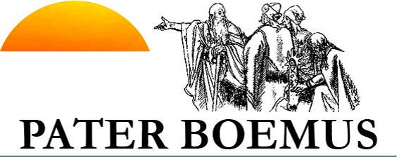 PATER BOEMUS koncept, Wavrovský, Společnost bratranců Veverkových